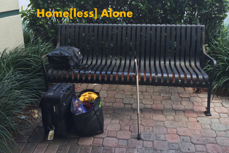home%255Bless%255D-alone-header[1]